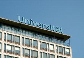 Universität in Hannover
