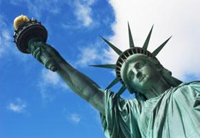 Reiseziel USA – Unterwegs in Amerika