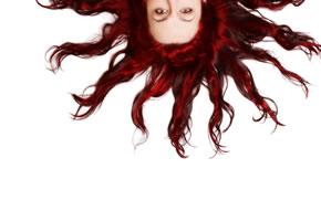 UV-Schutz für die Haare