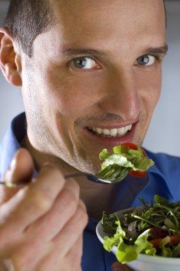 Vegane Ernährung: leben Veganer wirklich gesünder?