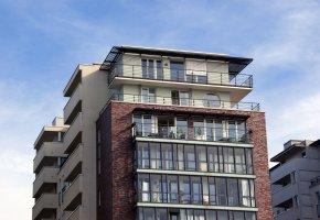 Verglasung: Der Balkon wird zum Wintergarten