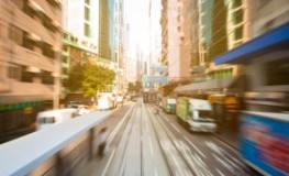 Verkehrsrecht - Irrtümer im Strassenverkehr