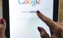 Verzeichniswissen - Google kontra Gedächtnis