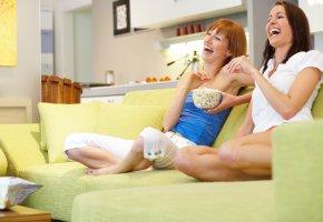 Videotheken: Online Filme mieten