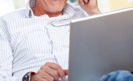 Virtualisierung auf einem neuen Computer