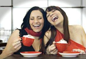 Voller Kaffeegenuss mit einem Kaffeeautomat