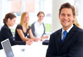 Von der Geschäftsidee zu einem Geschäftskonzept