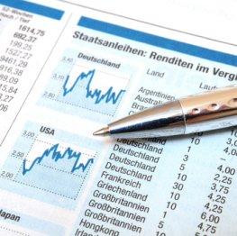 Vorsicht bei Rentenfonds - oft stecken Griechenland-Staatsanleihen drin