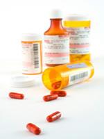 Vorsicht bei Wechselwirkungen von Tabletten