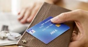Vpay ist ein Bezahlsystem von Visa.