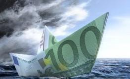 Währungskrieg: Ein Kampf der Zentralbanken - Ist der Euro noch auf Kurs?