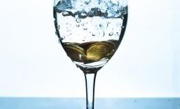 Wasser-Investments - Investieren in Wasser