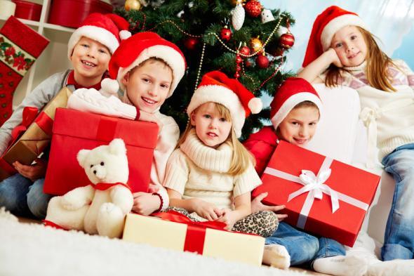 Weihnachten Im Christentum.Island Weihnachten Zwischen Christentum Und Mythologie