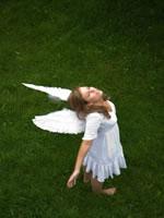 Weiße Magie, Rituale und Selbstverwirklichung