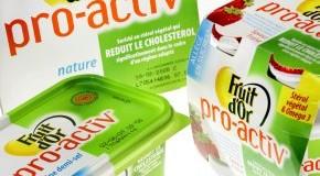 Wellness Lebensmittel - versprechen und viel und halten nichts