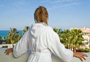 Urlaub im Wellness Hotel, Qualität oder Nepp ?