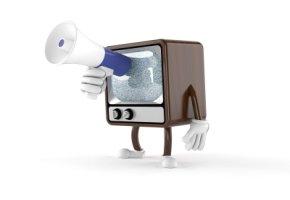 Werbeklassiker: Werbung von gestern