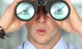 Wettbewerbsbeobachtung im Internet