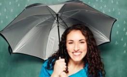 Wetterpatenschaft - Namensgeber für Hoch- und Tiefdruckgebiete
