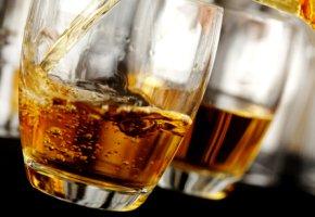 Whisky oder Whiskey - worin liegt der Unterschied?