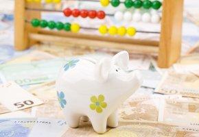 Wie sicher sind Immobilienfonds?