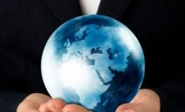 Wirtschaftsethik: Corporate-Social-Responsibility bei Unternehmen