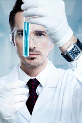 Wissenschaftler identifizieren unbekannte Erbkrankheit