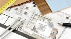 Wohndesign - Homestyling Ideen umsetzen