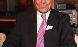Wolfgang Grupp - Inhaber der Textilfirma Trigema
