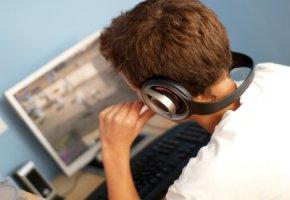 WoW - Spieler gegen Spieler - konzentriertes Online-Gaming