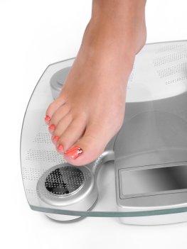 Zu dick? Mit der South-Beach-Diät schnell abnehmen