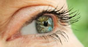 Magnesium kann bei zucken in den Augenlidern helfen.