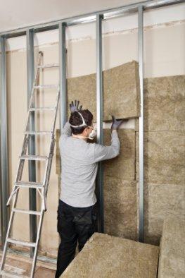 Zwangssanierung durch die EU - Hauseigentümer müssen das Haus noch besser dämmen